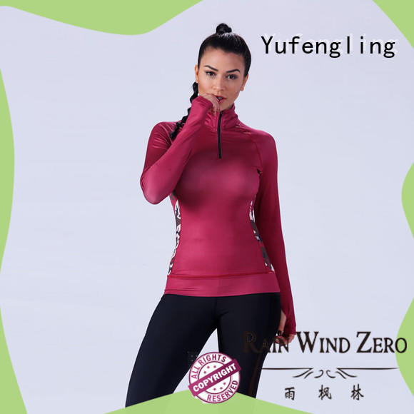 Yufengling sports best t shirt design sporting-style for training house