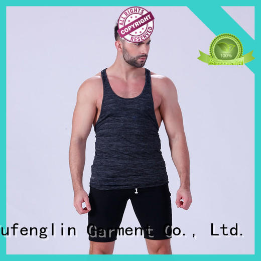 top bodybuilding tank tops casual-style gymnasium