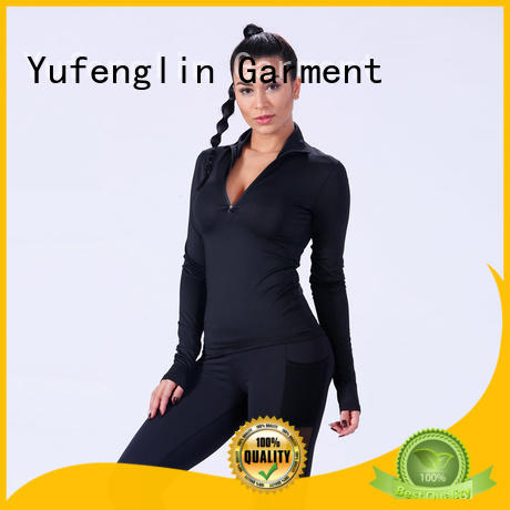 Yufengling short t shirts for women wholesale suitable style
