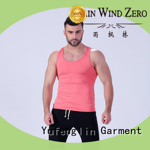 Yufengling muscle tank tops fitness fitness centre