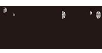Logo | Yufenglin Garment - yflgymwear.com