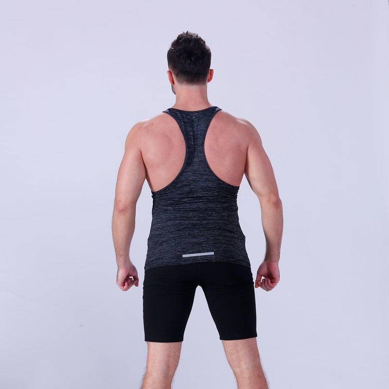 cut custom tank tops sleeveless for training house