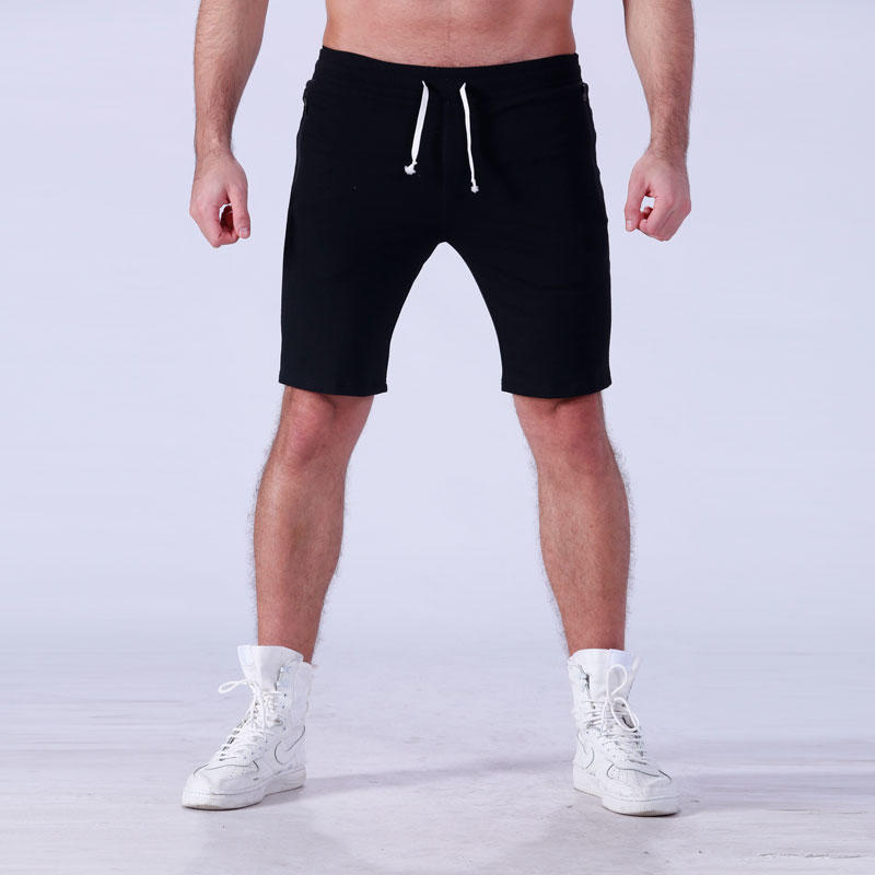 Mens classic gym shorts YFLST01 for sale