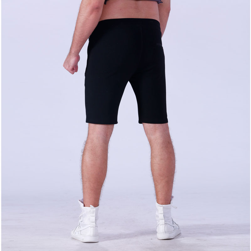 Yufengling hot-sale gym shorts men wholesale fitness centre-7