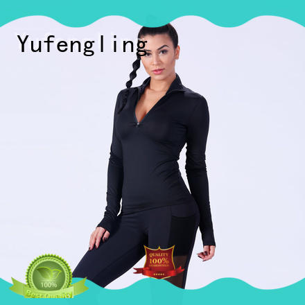comfortable t shirts for women yfltp01 for-mens for training house