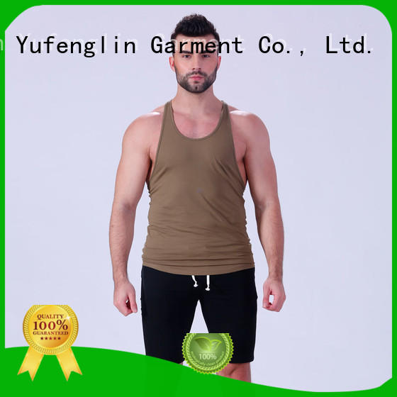 alluring mens tank tops tank sporting-style for training house