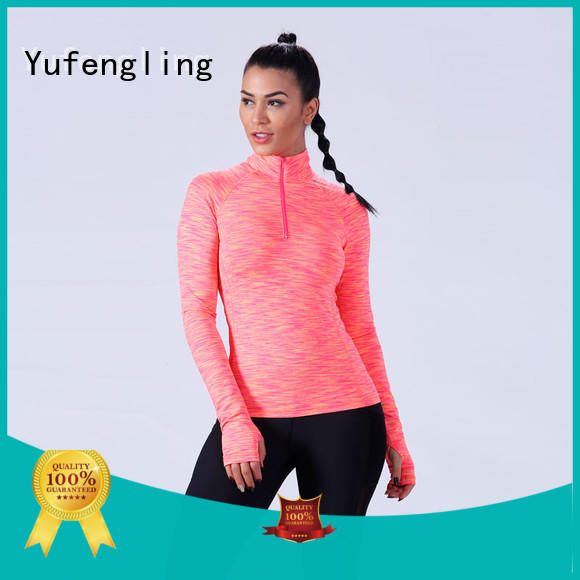 Yufengling magnificent tee shirts for women shirt for training house