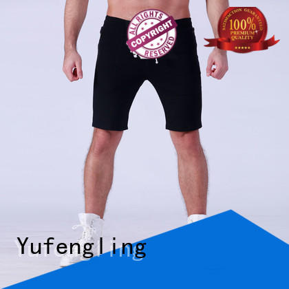 classic sports shorts for men sale Yufengling