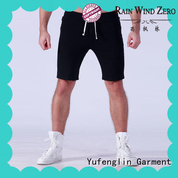 mens workout shorts shorts for training house Yufengling