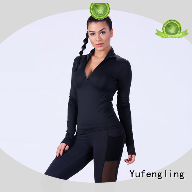 Yufengling particular blank t-shirt fitting-style suitable style