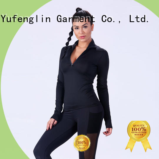 exquisite t shirts for women fitting-style exercise room