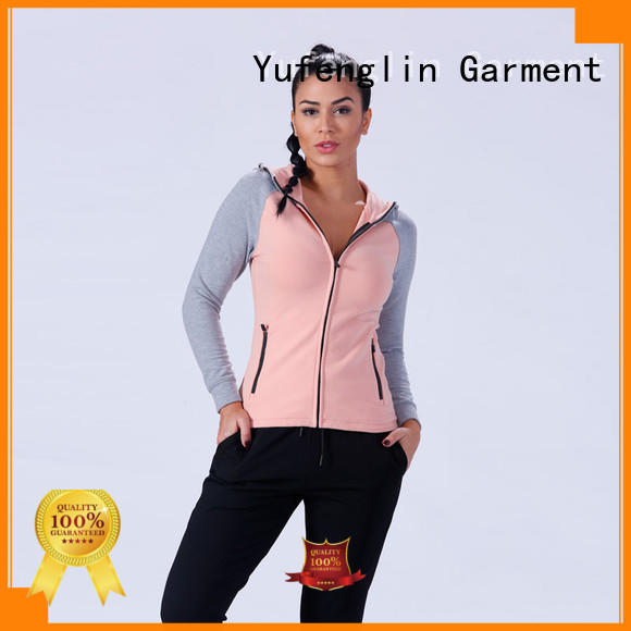 excellent womens hooded sweatshirts workout