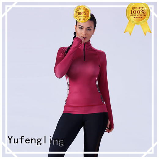 Yufengling t-shirt t shirts for women manufacturer yoga room
