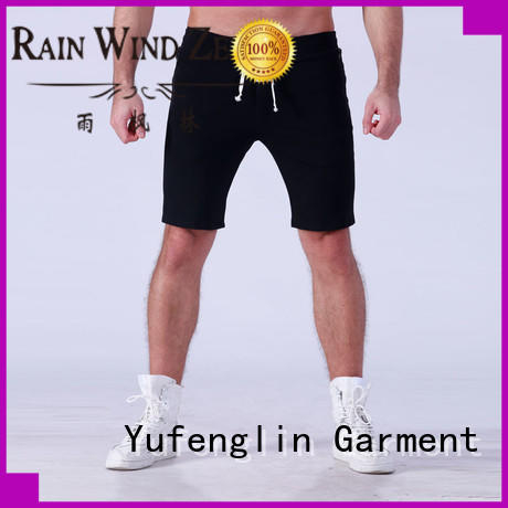 awesome mens workout shorts classic in different color fitness centre