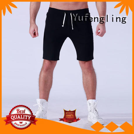 Yufengling mens athletic shorts for-mens