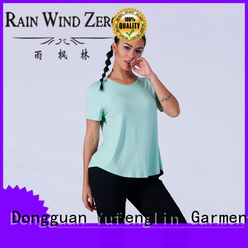 stunning best t shirt design contract yoga wear colorful