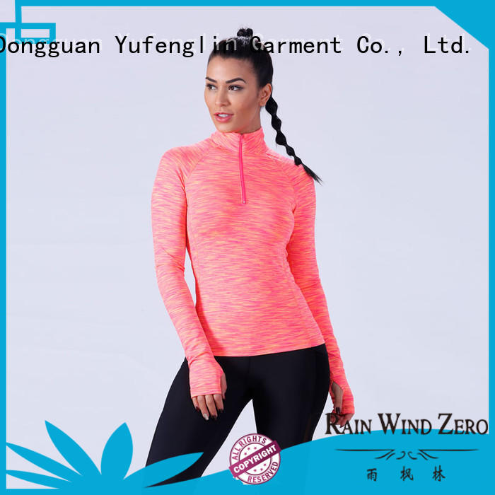 alluring women t shirt manufacturer yoga room