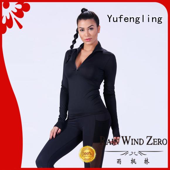 magnificent best t shirt design suitable in different color suitable style