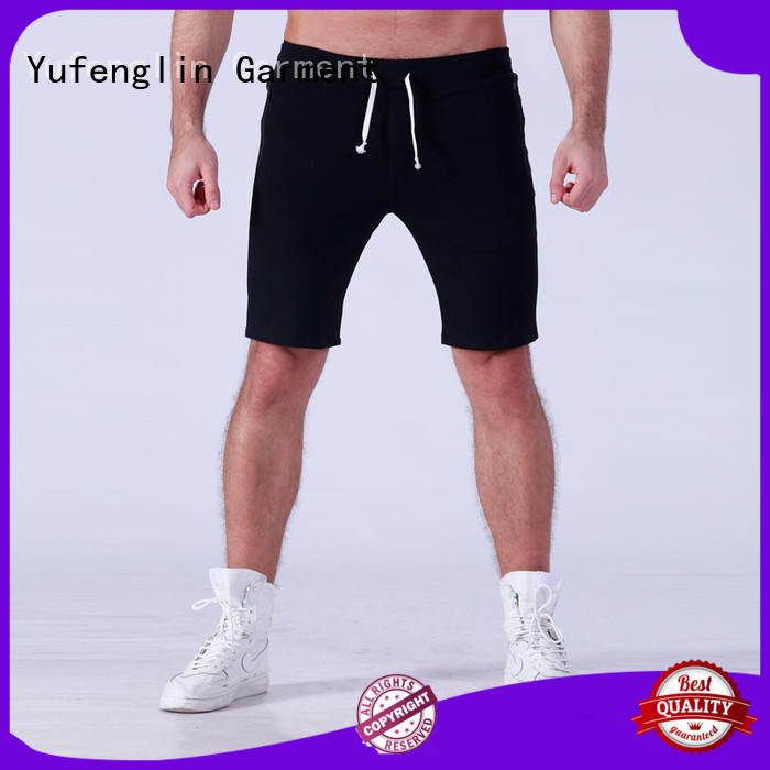 mens workout shorts running for-mens in gym