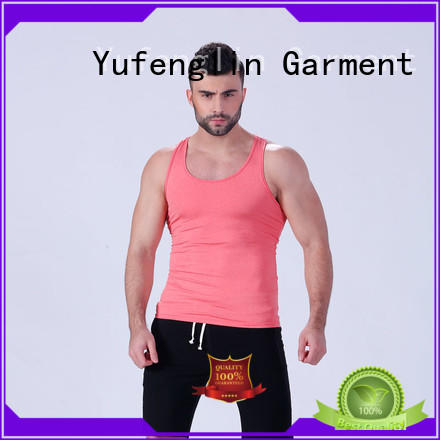 Yufengling stunning gym stringer gym yoga room
