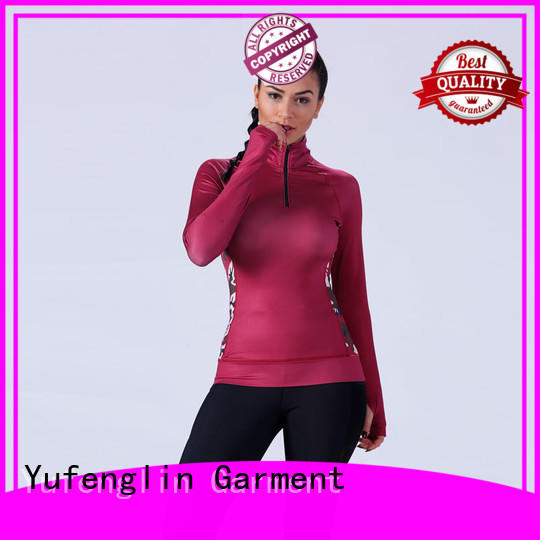 t-shirt t shirts for women for-mens suitable style Yufengling