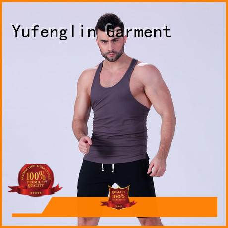 exquisite men stringer wholesale gymnasium