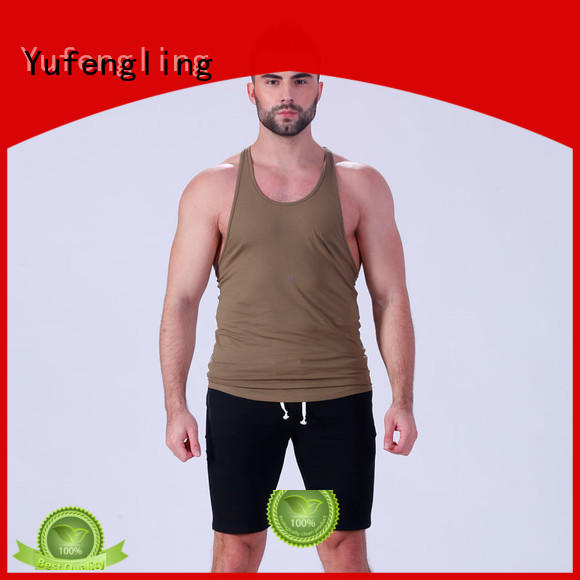 magnificent mens tank tops top casual-style exercise room