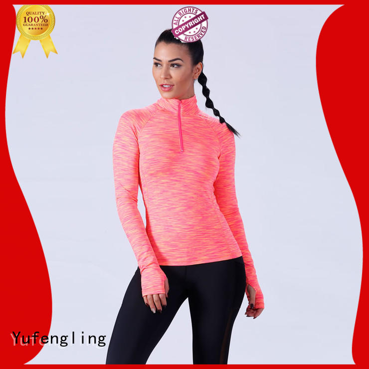 magnificent womens t shirts wholesale for training house Yufengling