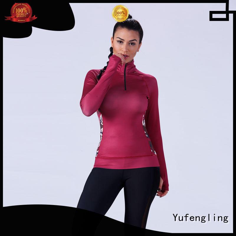 exquisite women t shirt manufacturer