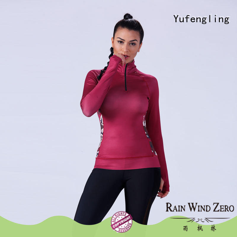 suitable women's t shirts wholesale for training house