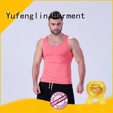stringer gym tank top stringer fitness centre Yufengling