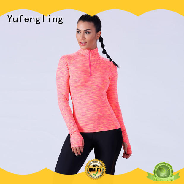 stunning tee shirts for women wholesale for training house Yufengling