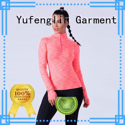 ladies t shirt short Yufengling