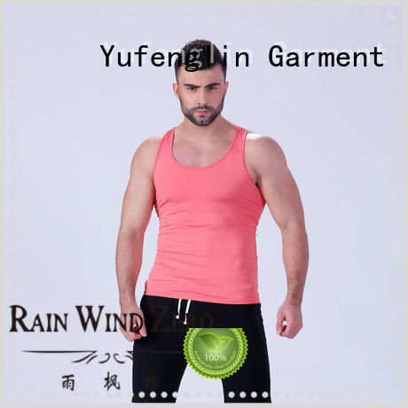 hot-sale mens workout tanks muscle sleeveless yoga room