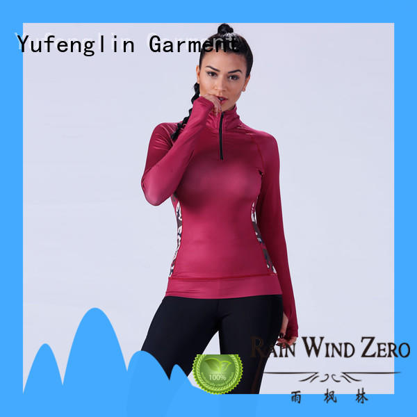 lovely customize t shirts wholesale exercise room