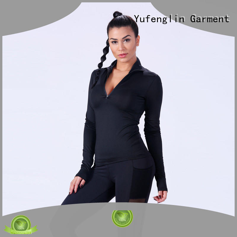 Yufengling stunning t shirts for women for-womans suitable style