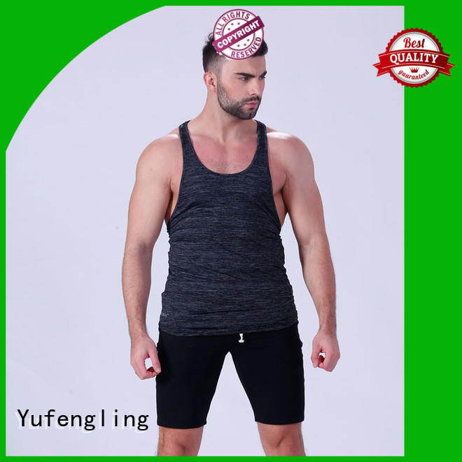 awesome bodybuilding tank tops gym sports-wear for sports