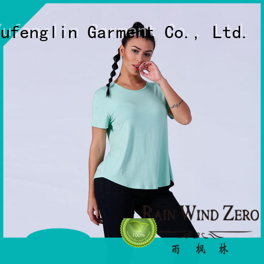 Yufengling shirts tee shirts for women sporting-style colorful