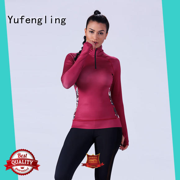 Yufengling shirt best t shirt design wholesale suitable style