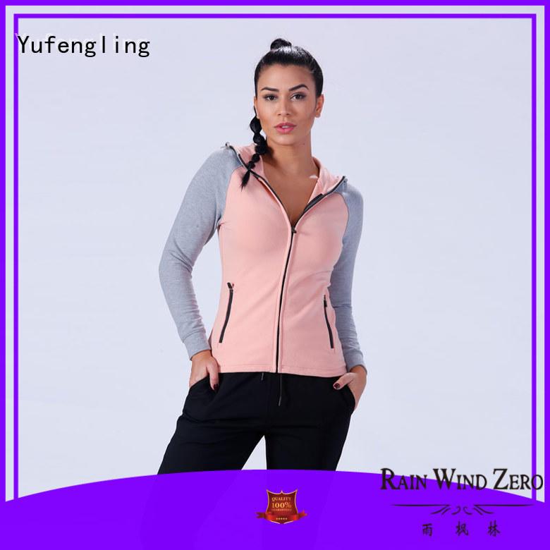 zip up hoodies color collection outdoor