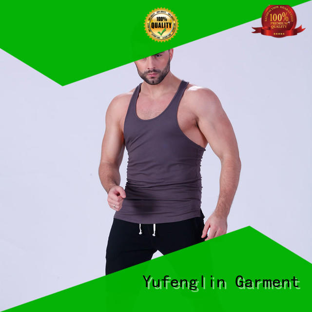 magnificent mens tank tops top sporting-style
