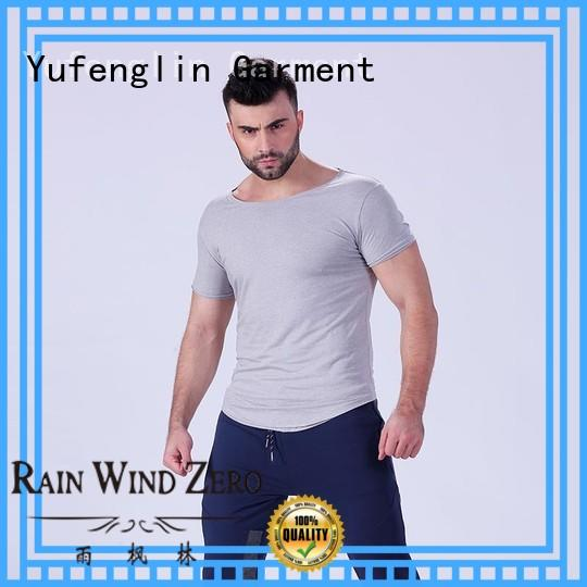blank gym best t shirts for men sports Yufengling company