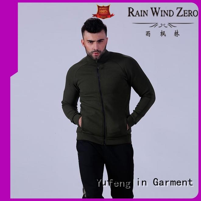solid gym hoodie fashion suitable style