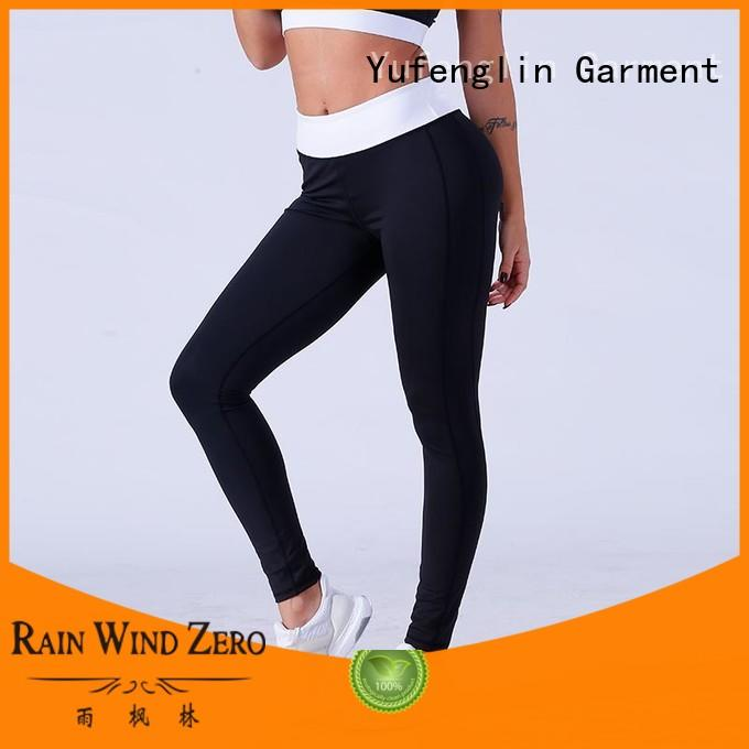 nice sport leggings gym sports bra yoga room