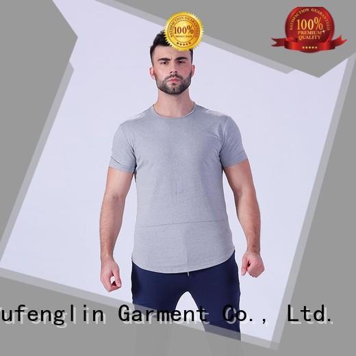 shirts best t shirts for men shirt in gym Yufengling