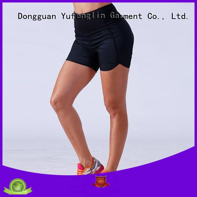Yufengling fitness womens athletic shorts for-womans for training house