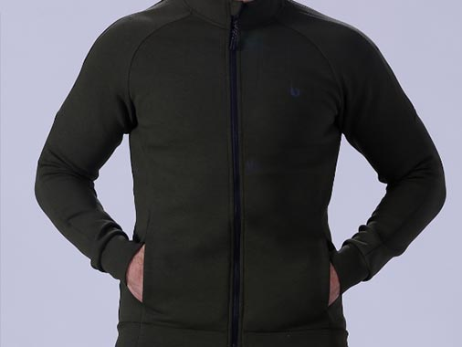 Yufengling newly best hoodies for men tranning-wear gymnasium-4