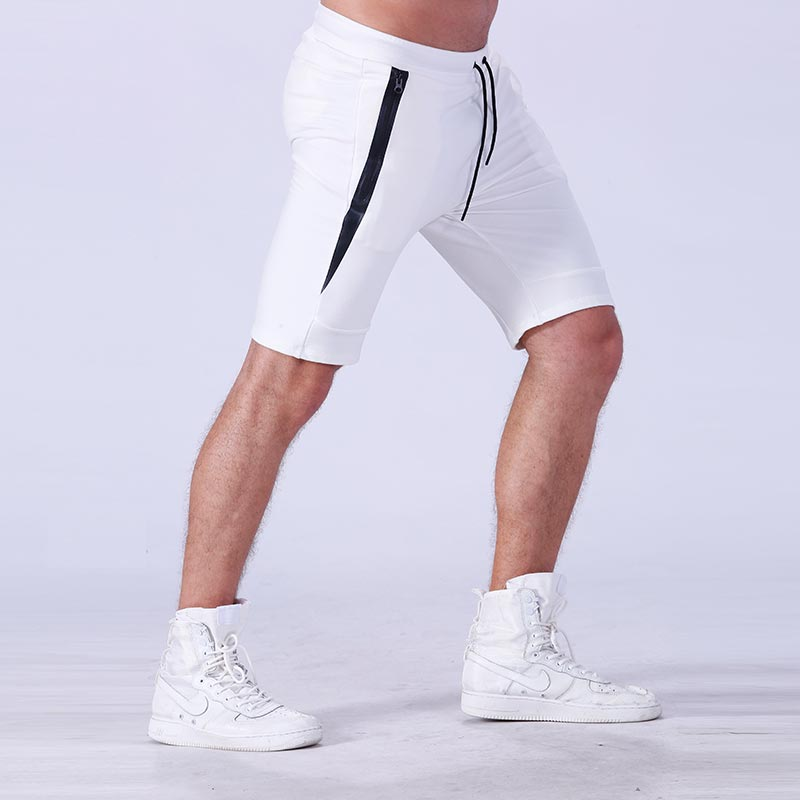 Yufengling gym gym shorts men for-mens gymnasium-6