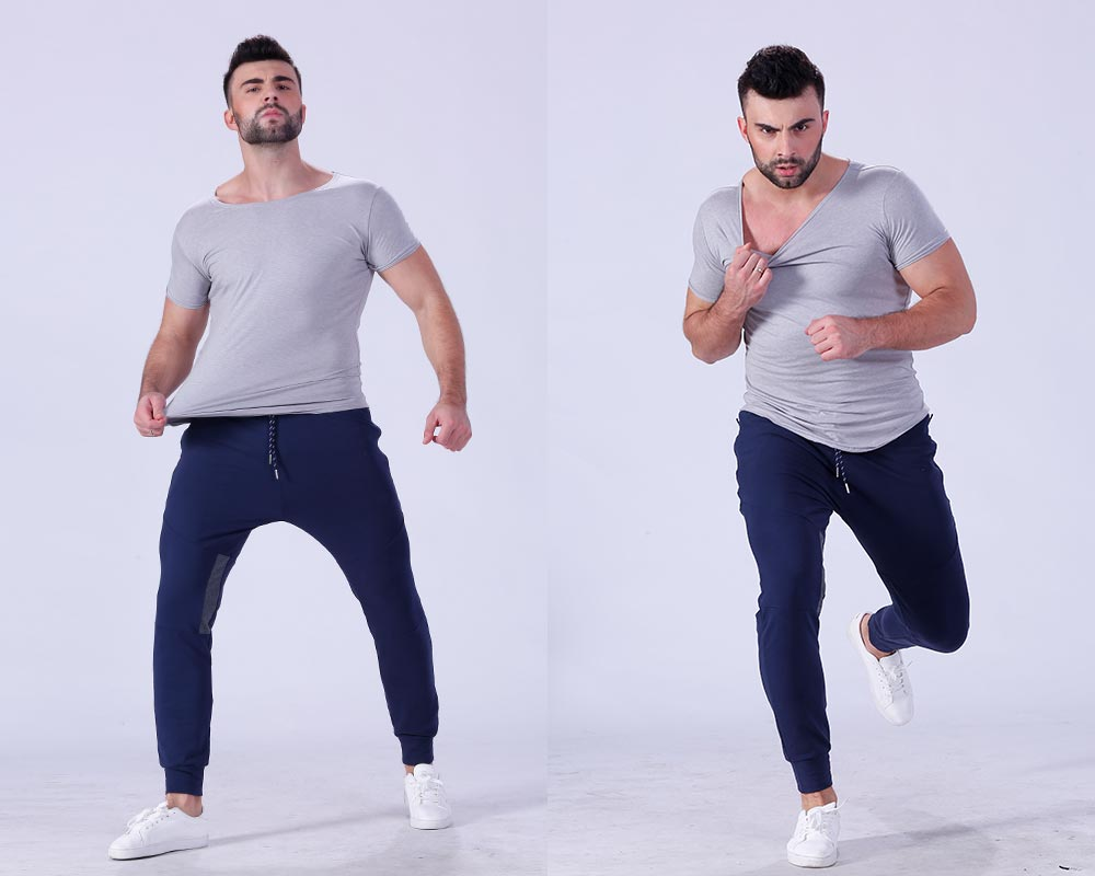 hot-sale best t shirts for men mens factory-1