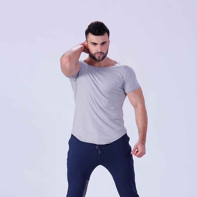 hot-sale best t shirts for men mens factory-5